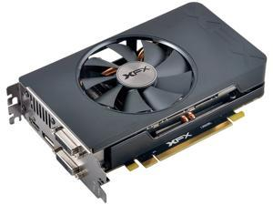 XFX R7-360P-2SF5 -R7 360 2GB GDDR5 PCI-Express Video Card