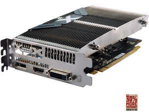 XFX Radeon RX 460 DirectX 12 RX-460P2HFG5 2GB 128-Bit GDDR5 PCI Express 3.0 Video Card