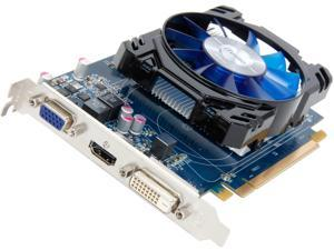 HIS iCooler Boost Clock H250FS2G Radeon R7 250 2GB 128-Bit DDR3 PCI Express 3.0 x16 HDCP Ready CrossFireX Support Video Card