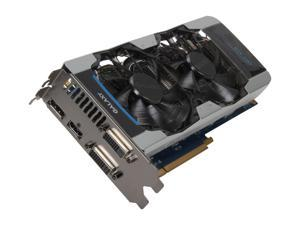 Galaxy GeForce GTX 680 GC 68NPH6DV6AXX Video Card