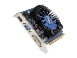 Galaxy GeForce GT 630 GC 63TGS8HX3XXZ Video Card