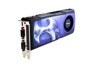 SPARKLE GeForce GTX 580 (Fermi) 700015 Video Card