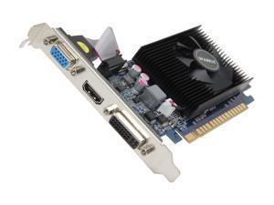 SPARKLE GeForce GT 610 700009 Video Card