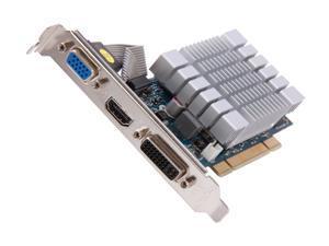 SPARKLE GeForce 210 700011 Video Card