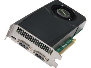 SPARKLE GeForce GTX 560 SE (Fermi) 700032 Video Card