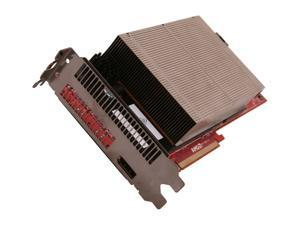 AMD FirePro V9800P 100-505692 4GB 256-bit GDDR5 PCI Express 2.1 x16 Workstation Video Card