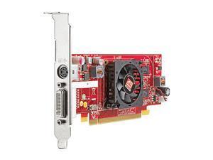 HP Radeon HD 4550 SG764AT Video Card