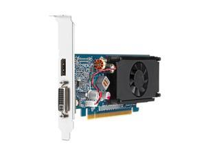 HP GeForce 310 VG885AA 512MB DDR3 PCIEx16 Video Card