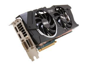 SAPPHIRE HD 7000 Radeon HD 7970 DirectX 11 100351SR 3GB 384-Bit GDDR5 PCI Express 3.0 x16 HDCP Ready CrossFireX Support Plug-in Card Video Card OC with Boost