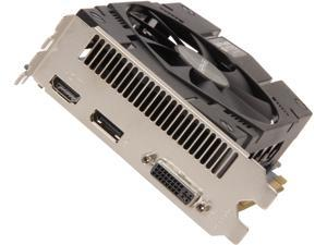 SAPPHIRE Radeon HD 7770 100358OCL Video Card