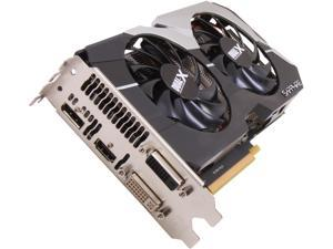 SAPPHIRE Radeon HD 7790 OC 100356OCL Video Card