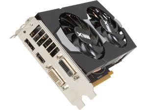 SAPPHIRE DUAL-X Radeon R9 270 100365BF4L Video Card With Boost & OC Battlefield 4 Edition