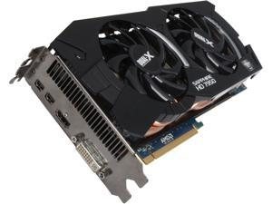 SAPPHIRE Radeon HD 7950 DirectX 11 11196-16-CPO 3GB 384-Bit GDDR5 PCI Express 3.0 x16 CrossFireX Support Video Card