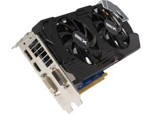 SAPPHIRE 11196-19-CPO Radeon HD 7950 3GB 384-Bit GDDR5 PCI Express 3.0 x16 CrossFireX Support Plug-in Card Video Card Manufactured Recertified