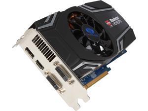SAPPHIRE Radeon HD 6870 11179-09-CPO Video Card