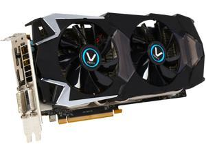 SAPPHIRE Radeon HD 7970 DirectX 12 11197-05-CPO 6GB 384-Bit GDDR5 PCI Express 3.0 CrossFireX Support VAPOR-X Graphics Card