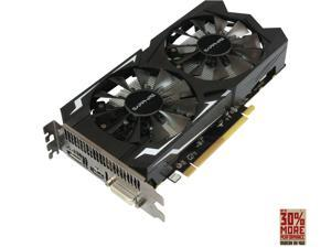 SAPPHIRE Radeon RX 460 100409-2GOCL 2GB 128-Bit GDDR5 PCI Express 3.0 x8 HDCP Ready Video Card