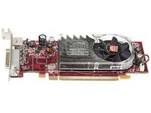 Dell Radeon X2400 CP309 256MB 64-Bit DDR2 PCI Express Video Card