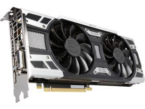 EVGA GeForce GTX 1080 SC GAMING ACX 3.0, 08G-P4-6183-KR, 8GB GDDR5X, LED, DX12 OSD Support (PXOC)
