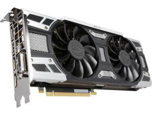 EVGA GeForce GTX 1080 GAMING ACX 3.0, 08G-P4-6181-KR, 8GB GDDR5X, LED, DX12 OSD Support (PXOC)