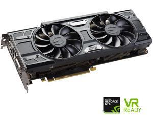 EVGA GeForce GTX 1060 3GB SSC GAMING ACX 3.0, 03G-P4-6167-KR, 3GB GDDR5, LED, DX12 OSD Support (PXOC)
