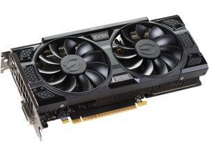 EVGA GeForce GTX 1050 SSC GAMING ACX 3.0, 02G-P4-6154-KR, 2GB GDDR5, DX12 OSD Support (PXOC)