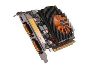 ZOTAC GeForce GT 620 ZT-60501-10L Video Card