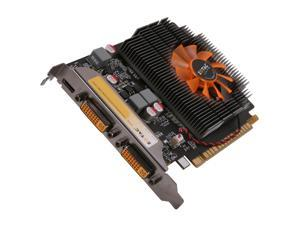 ZOTAC GeForce GT 630 Synergy Edition ZT-60405-10L Video Card