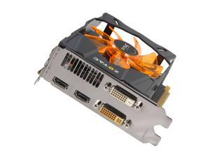 ZOTAC GeForce GTX 650 Ti ZT-61102-10M Video Card