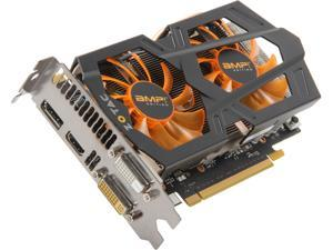 ZOTAC GeForce GTX 660 AMP! Edition ZT-60902-10M Video Card