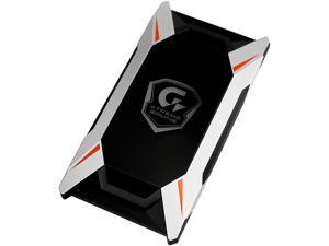 GIGABYTE Xtreme Gaming SLI HB Bridge (2 Slot Spacing)