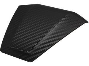 NVIDIA Carbon Fiber Armor Model 930-12450-2530-001