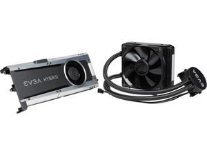 EVGA Accessories - Video Card Model 400-HY-5188-B1