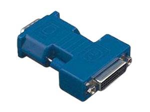 BELKIN F2E4261 DVI F to HDDB15 M Adapter