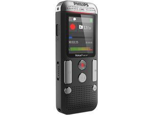PHILIPS DIGITAL VOICE TRACER/RECORDER 2510