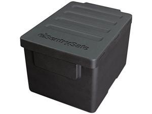 Sentry Safe GF30S File Guard 0.54 Cubic Feet