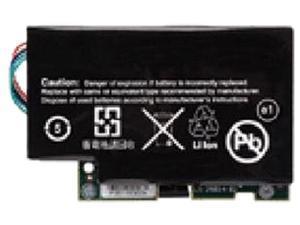 Lenovo Storage Controller Battery