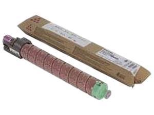 Ricoh 821183 Magenta Laser Toner Cartridge