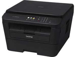 Brother EHL-L2380DW Wireless Monochrome Laser Printer