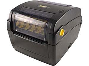 Wasp 633808404086 WPL304 Thermal transfer Desktop Barcode Printer