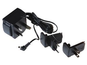 Honeywell 46-00528 Ac Adapter - 110 V Ac, 220 V Ac Input Voltage - 1 A Output Current