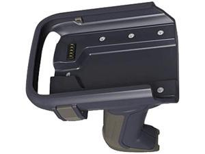 Honeywell CT50-SCH Ct50, User Installable Scan Handle For Scan Intensive Applications. Easy On And Easy Off To Allow For Recharging In Ct50 Desktop Docks