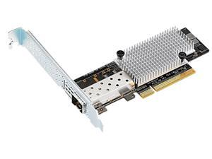 ASUS PEB-10G/57811-1S 10GbE SFP+ Network Adapter