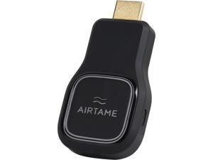 Airtame Wireless HDMI Adapter for Enterprises