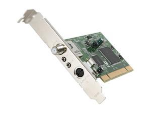 Hauppauge PCTV HD 800i PCI Card  PCI