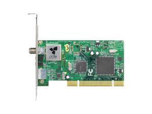 Hauppauge 23040 TV Tuner Card