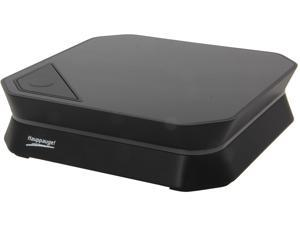 Hauppauge 1504 HD PVR 2 Gaming Edition Plus (for Macs and PCs)
