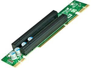 Supermicro RSC-R1UW-2E16 Riser Card
