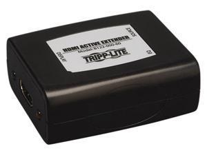 Tripp Lite B122-000-60 HDMI Signal Extender (1080p @ 60Hz), HDMI F/F