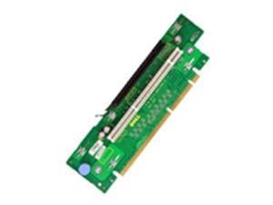 IBM x3650 M4 PCIe Riser Card 2 (1 x8 FH/FL + 2 x8 FH/HL Slots)